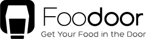 foodoor-logo